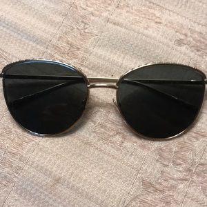 Chanel sunglasses brand new